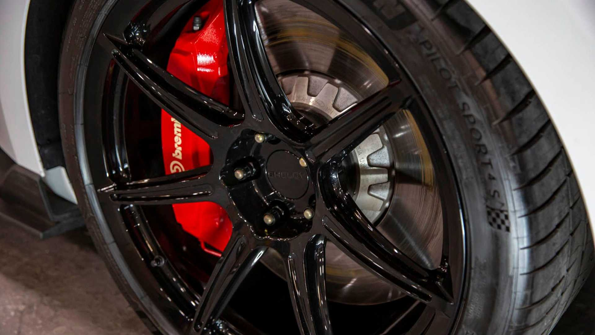 ford-mustang-shelby-gt500se-shelby-america-signature-edition-wheel