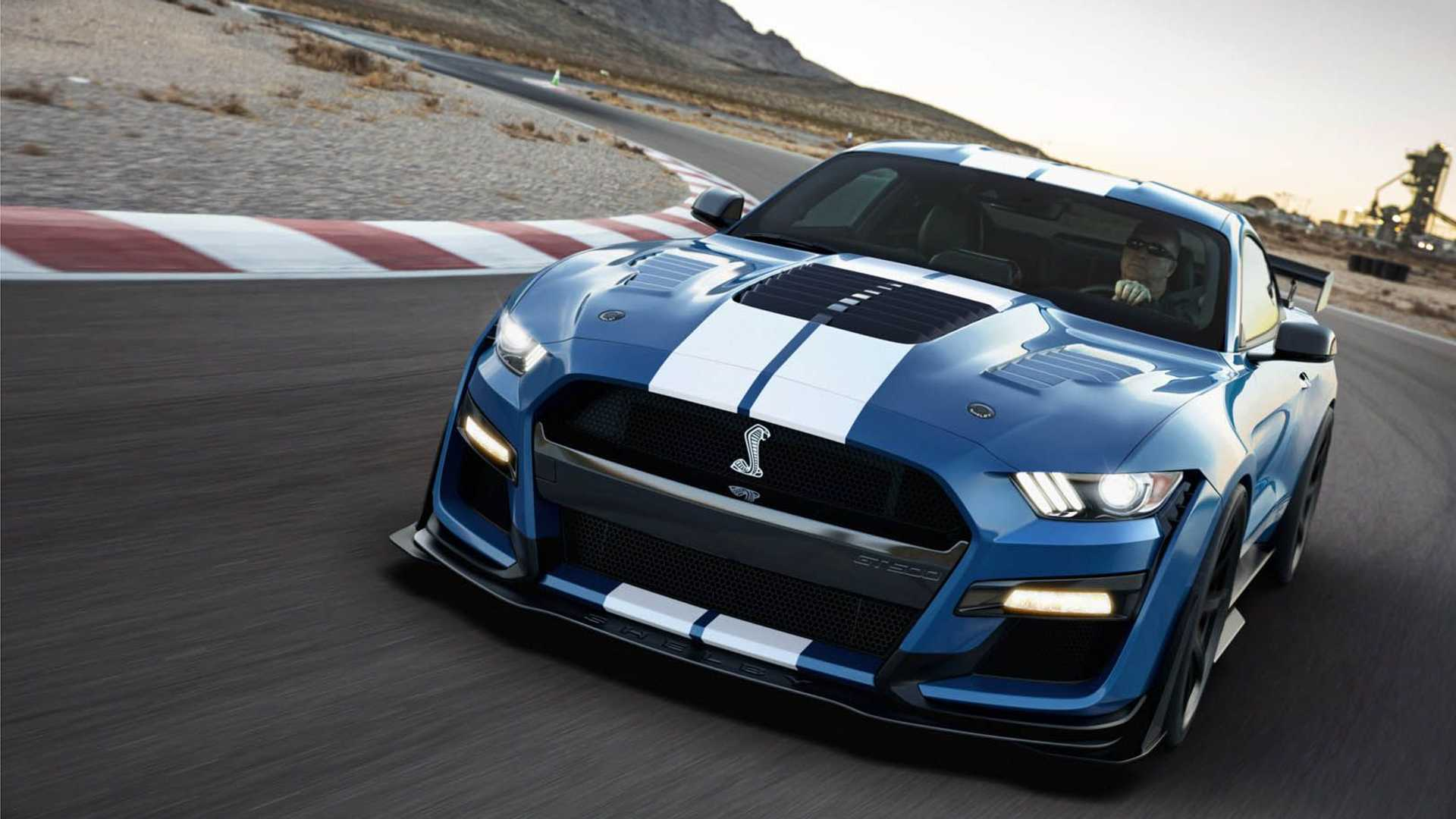 ford-mustang-shelby-gt500se-shelby-america-signature-edition