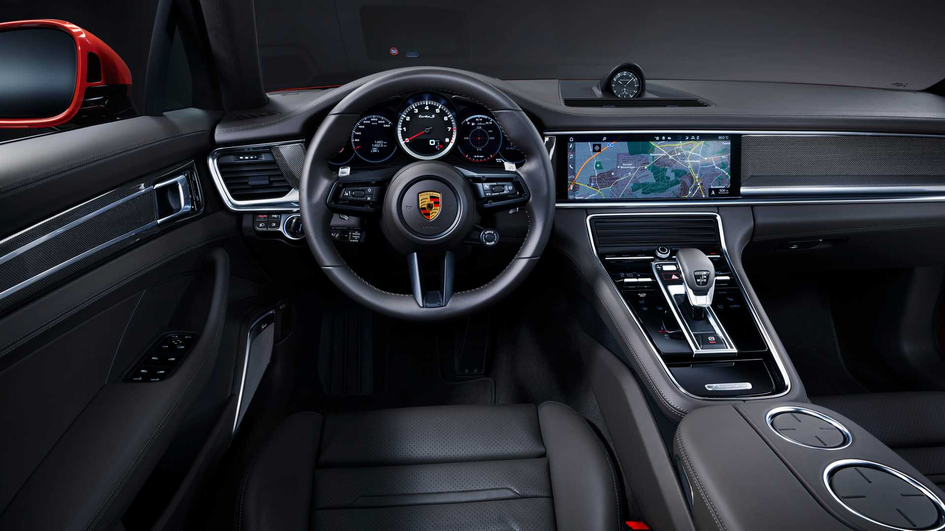 porsche-panamera-turbo-s-2021-cockpit (1)