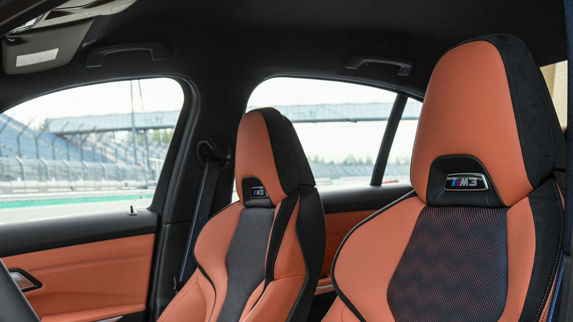 2021-bmw-m3-interior (1)