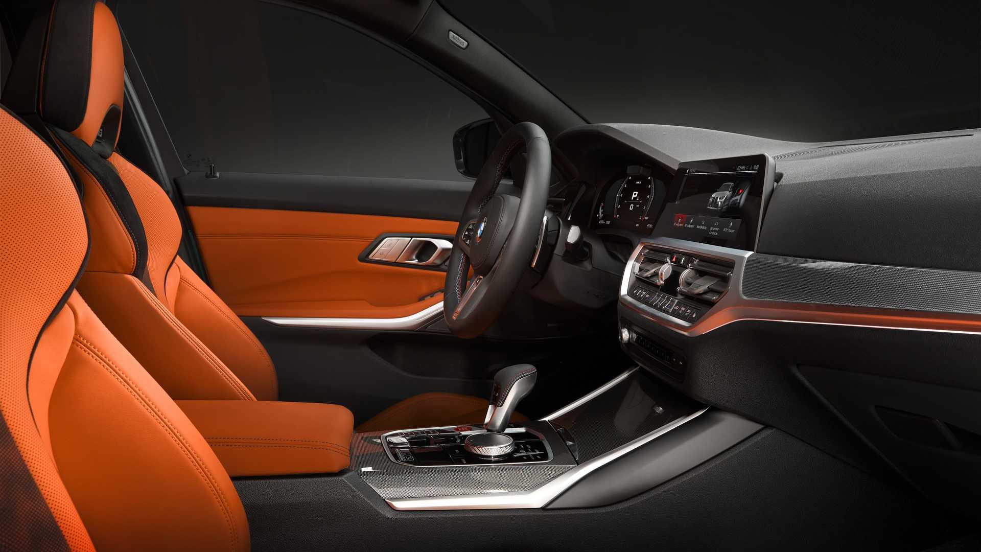 2021-bmw-m3-interior (2)