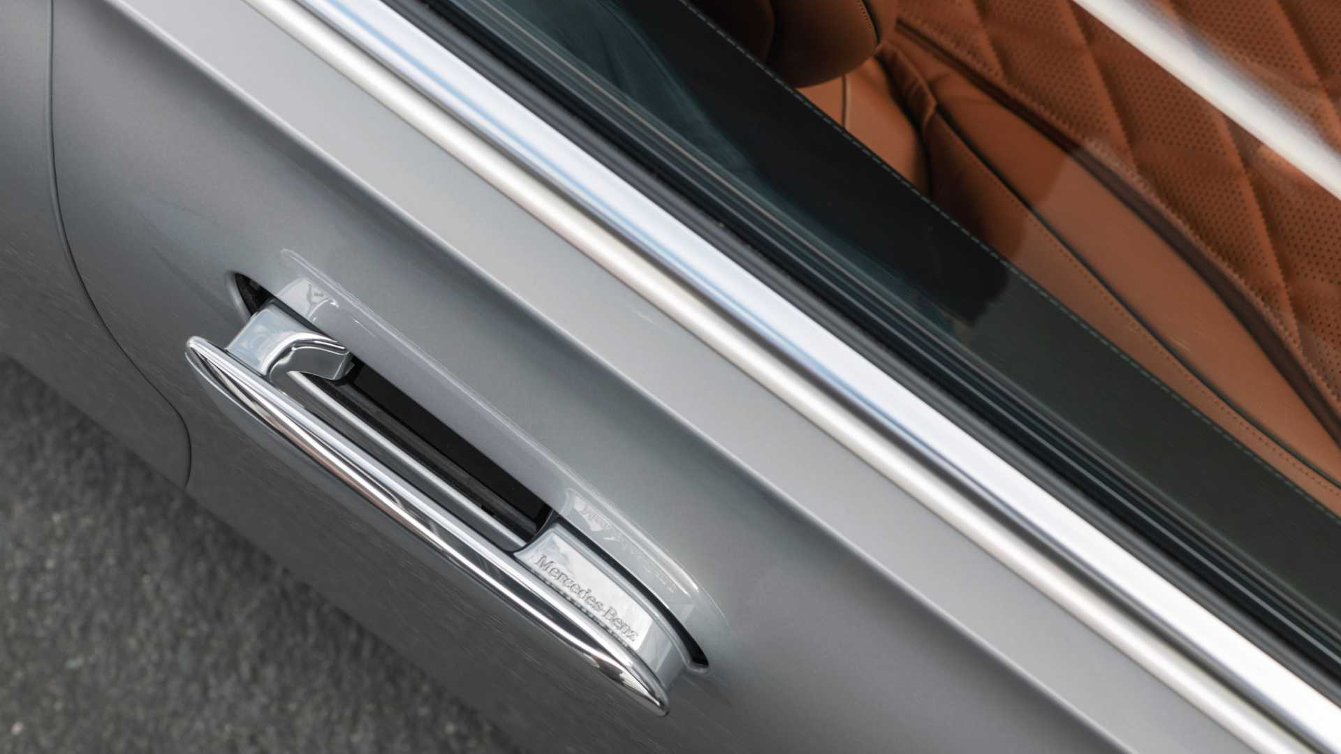 2021-mercedes-benz-s-class-exterior (4)