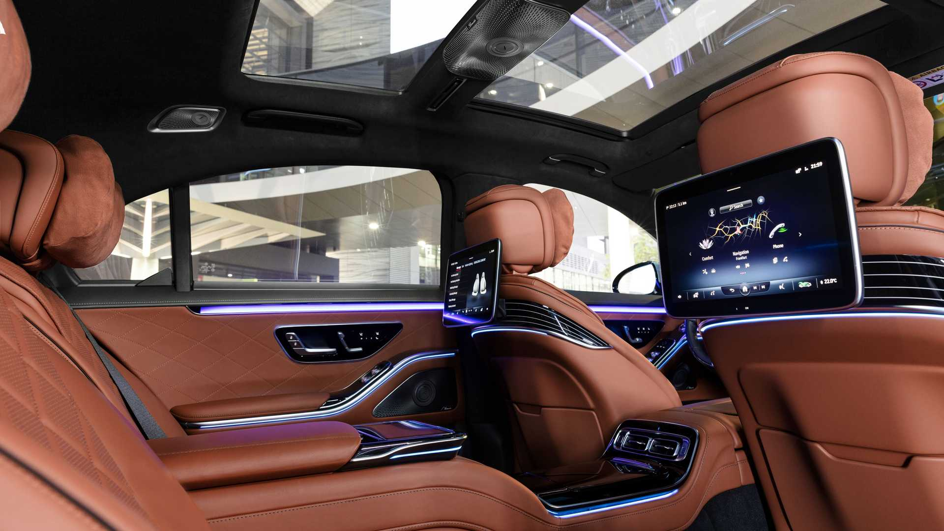 2021-mercedes-benz-s-class-interior (2)