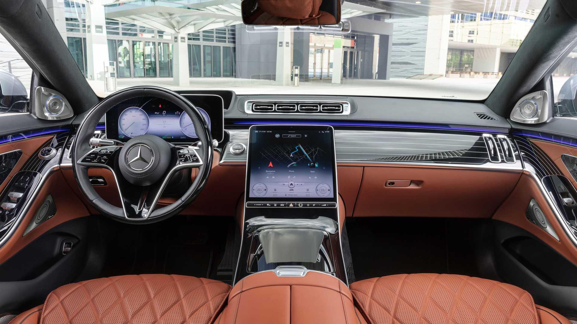 2021-mercedes-benz-s-class-interior