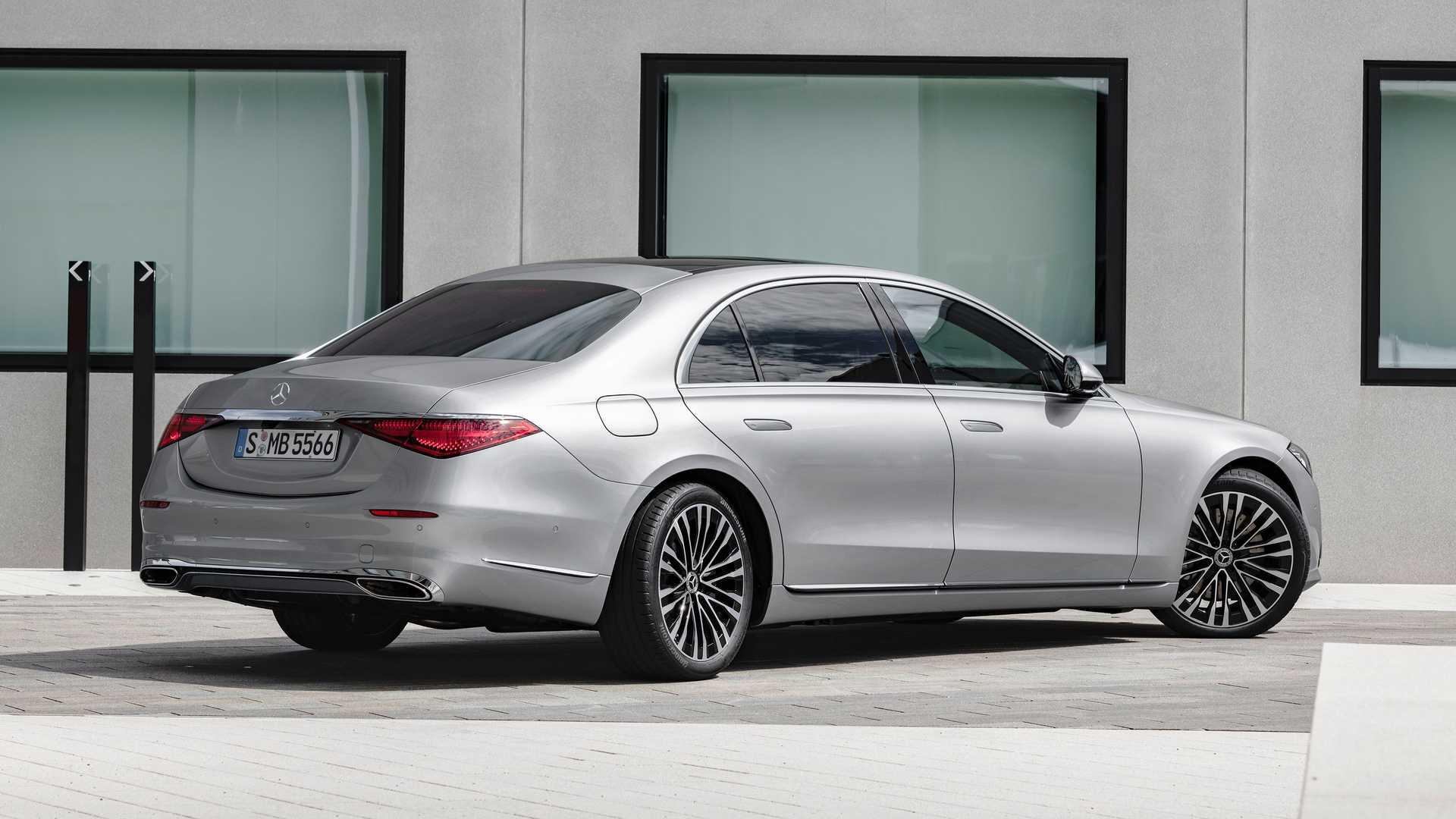 2021-mercedes-benz-s-class-sedan-exterior (1)