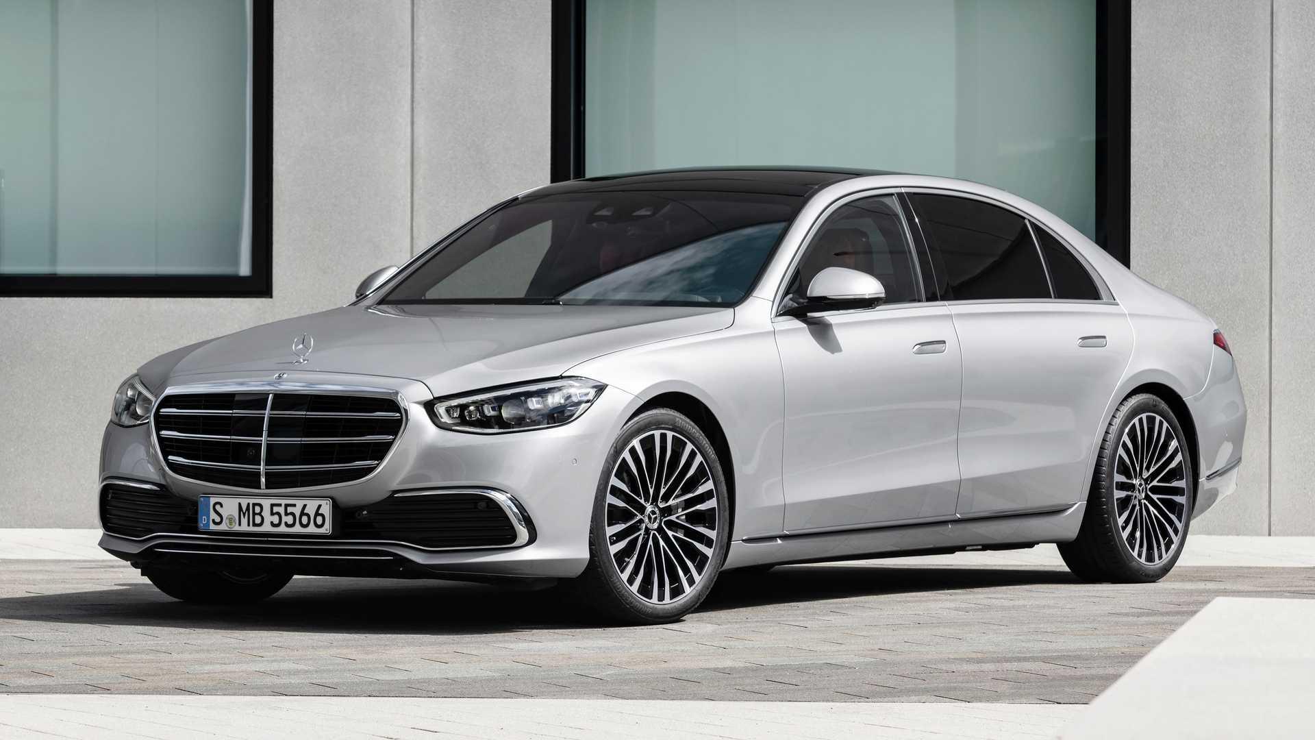 2021-mercedes-benz-s-class-sedan-exterior