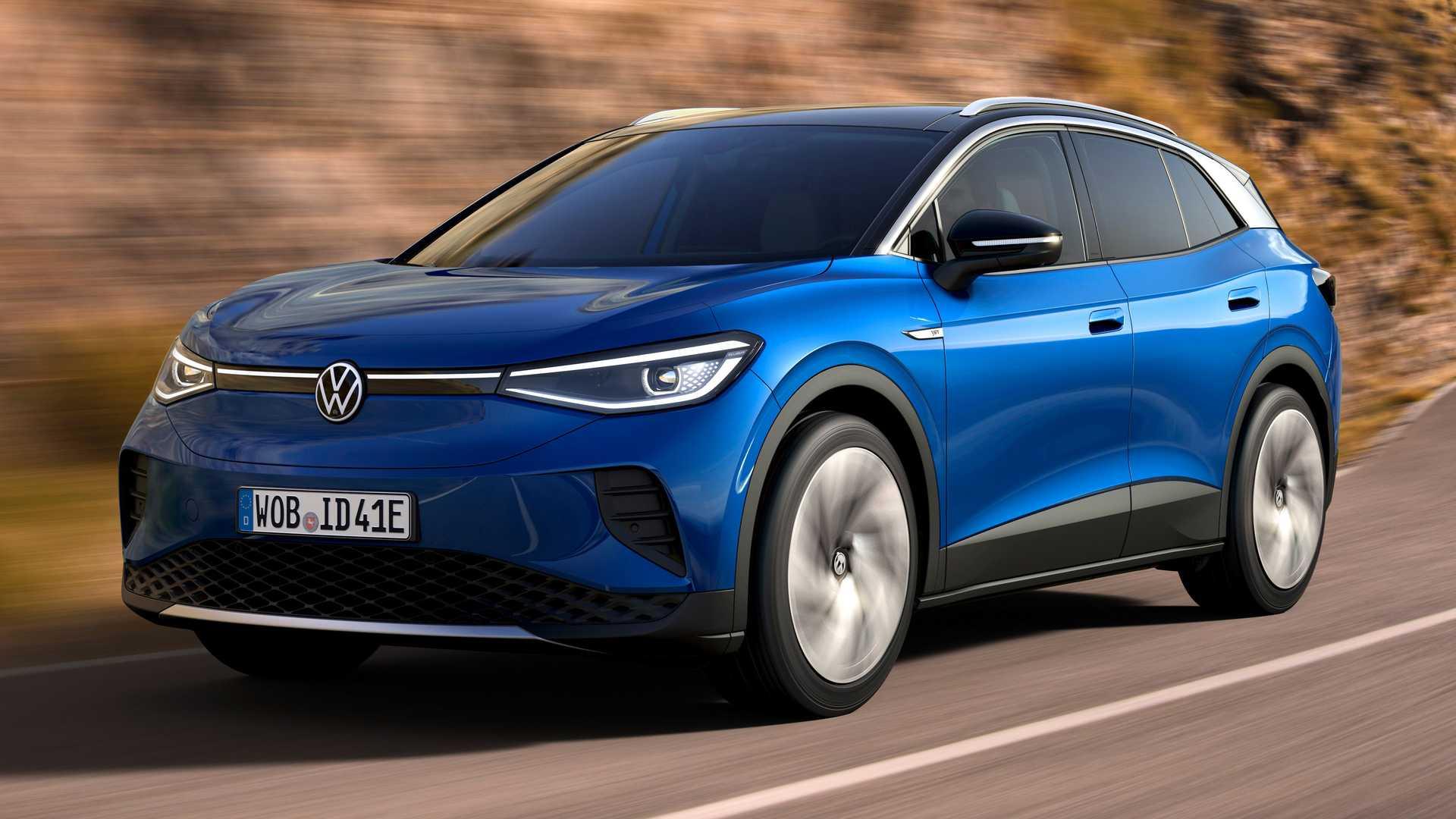 2021-volkswagen-id.4-exterior-in-motion (1)