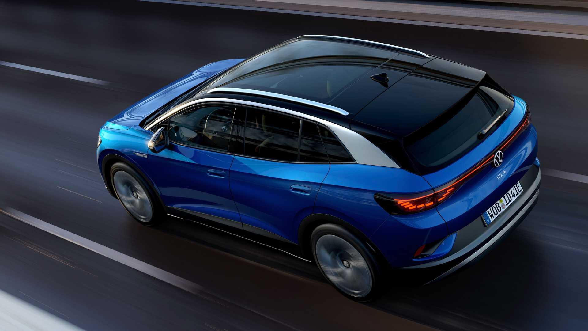 2021-volkswagen-id.4-exterior-in-motion