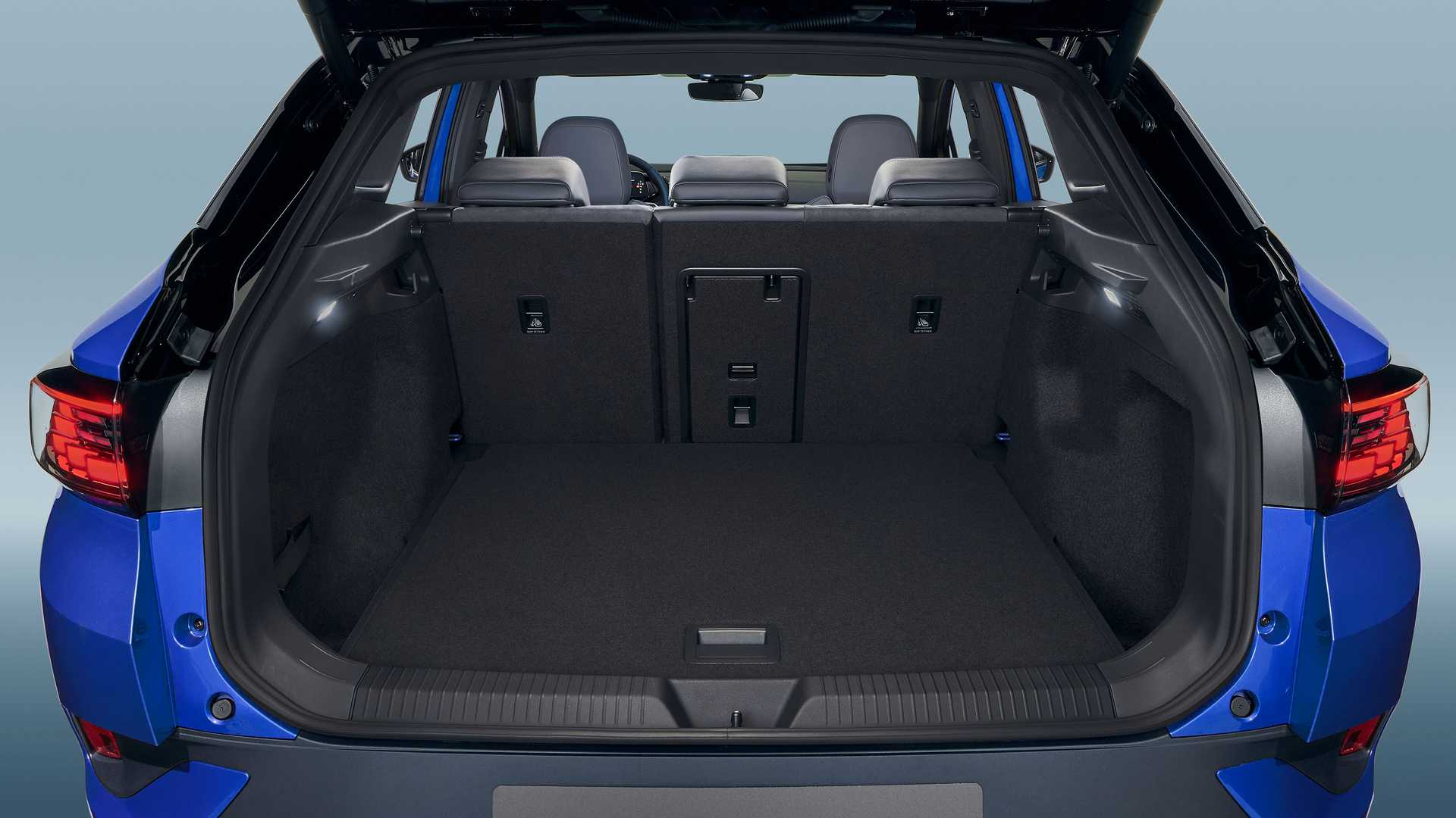 2021-volkswagen-id.4-interior-cargo-space