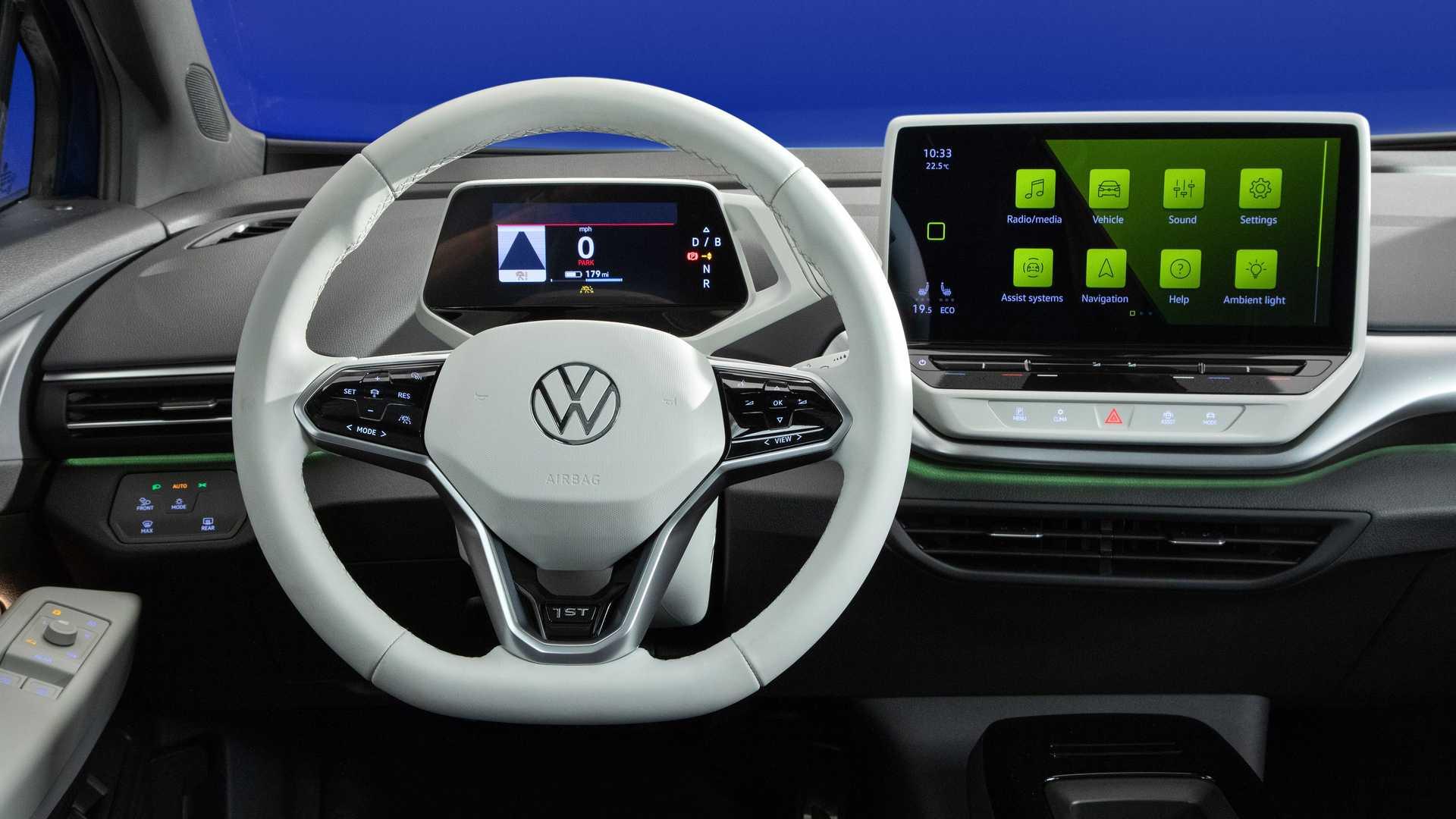2021-volkswagen-id.4-interior-steering-wheel