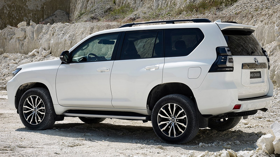 Toyota-Land_Cruiser_EU-Version-2021-1600-55