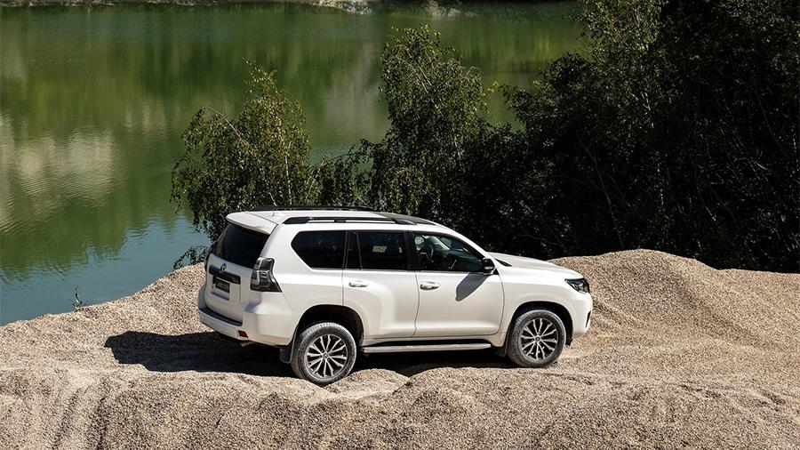 Toyota-Land_Cruiser_EU-Version-2021-1600-5c