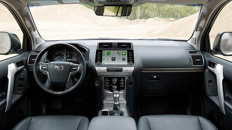Toyota-Land_Cruiser_EU-Version-2021-1600-7d