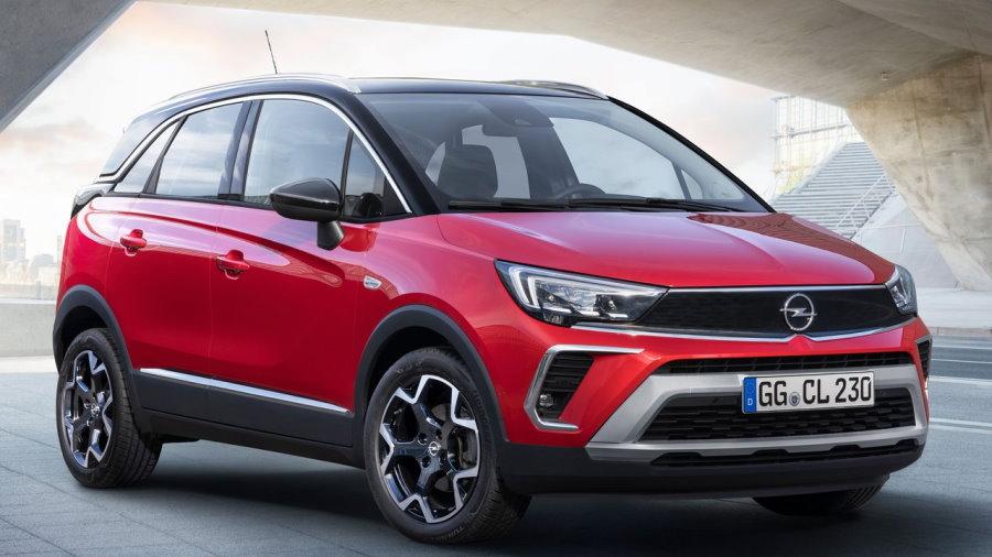 Opel-Crossland-2021-1280-01
