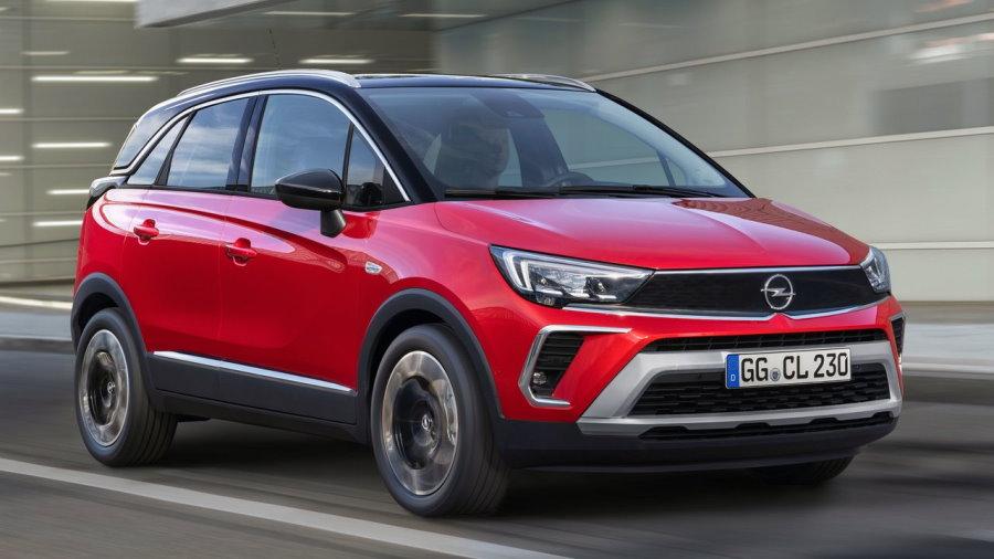 Opel-Crossland-2021-1280-04
