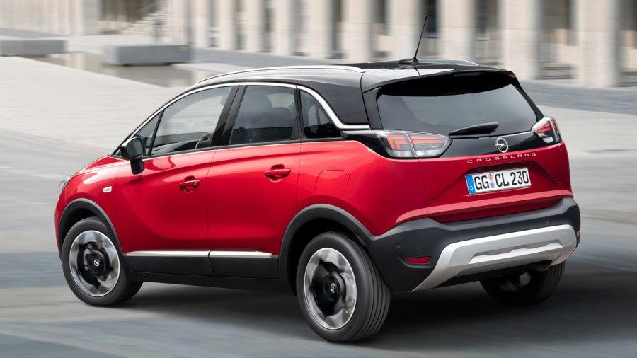 Opel-Crossland-2021-1280-05