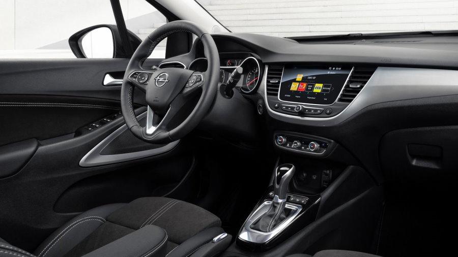 Opel-Crossland-2021-1280-06
