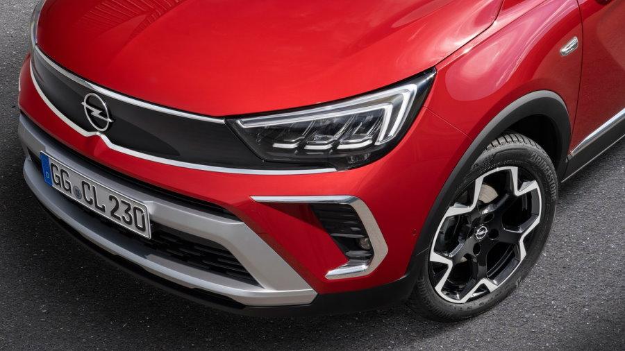 Opel-Crossland-2021-1280-0b