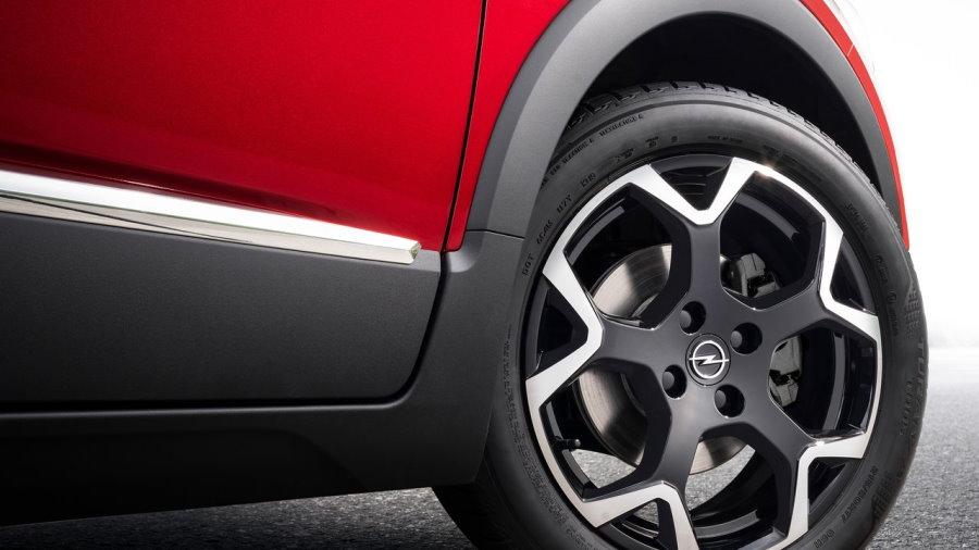 Opel-Crossland-2021-1280-0c