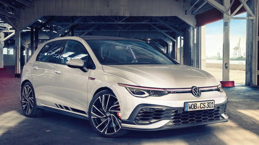 Volkswagen-Golf_GTI_Clubsport-2021-1280-01