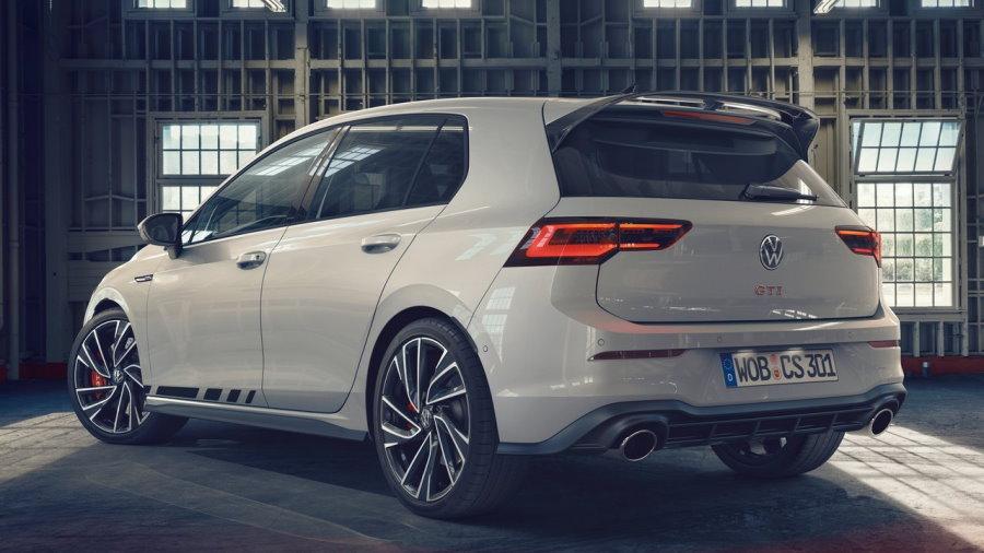 Volkswagen-Golf_GTI_Clubsport-2021-1280-02