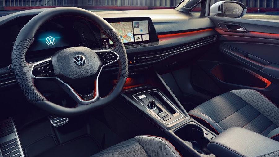 Volkswagen-Golf_GTI_Clubsport-2021-1280-04