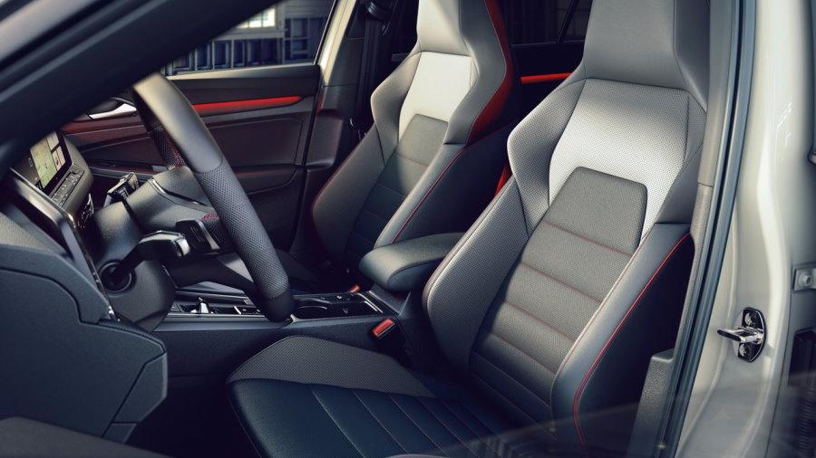 Volkswagen-Golf_GTI_Clubsport-2021-1280-05