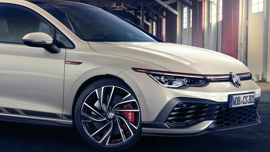 Volkswagen-Golf_GTI_Clubsport-2021-1280-06