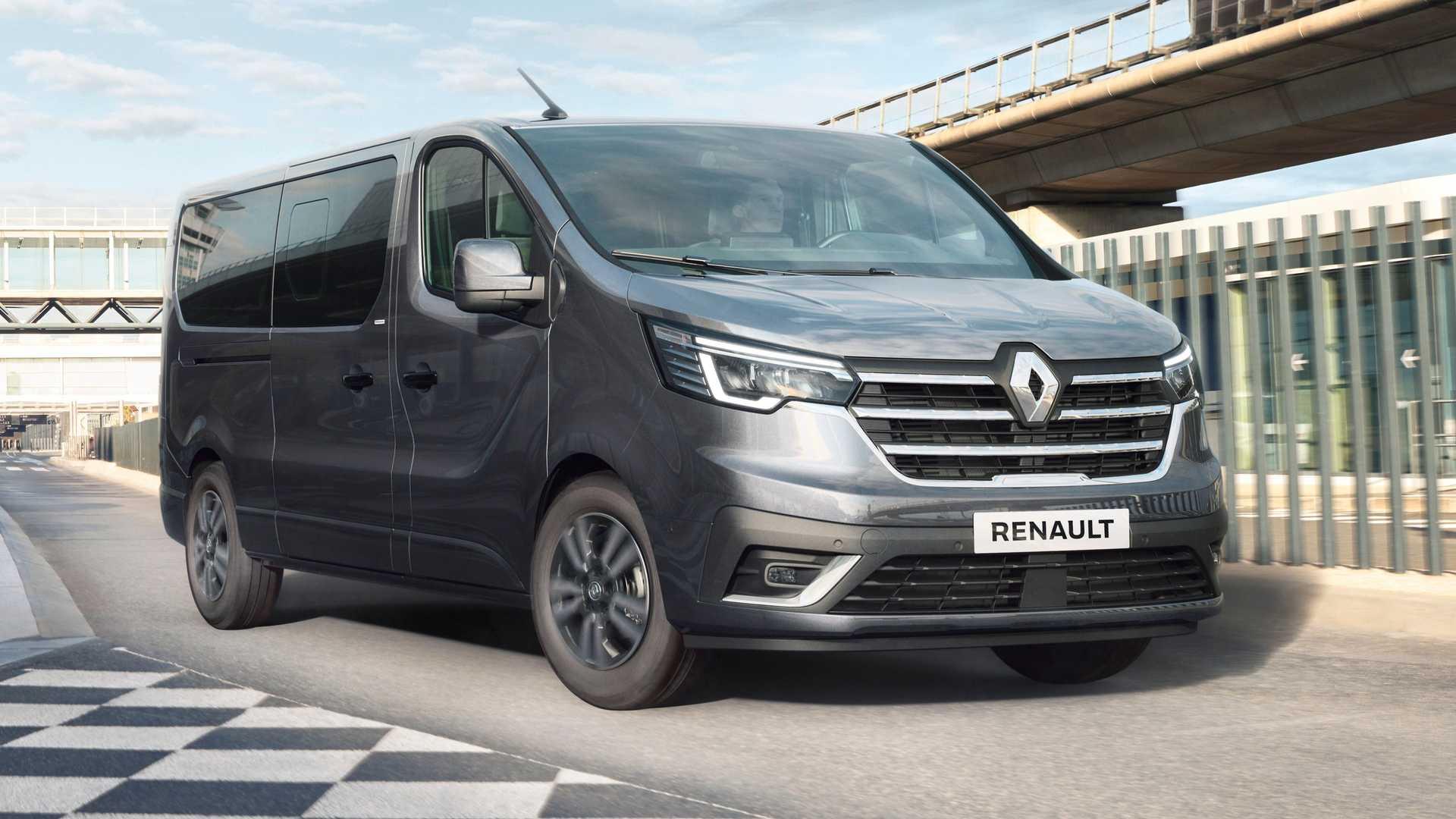 2020-renault-trafic-facelift-exterior (1)