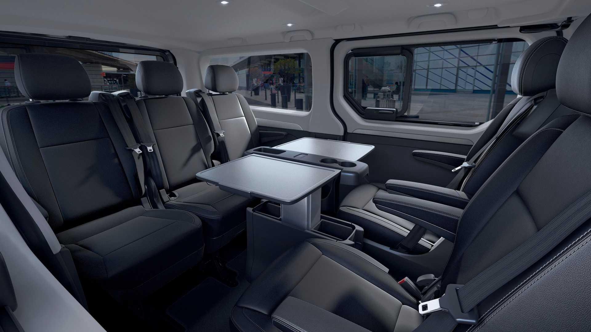 2020-renault-trafic-facelift-interior (1)