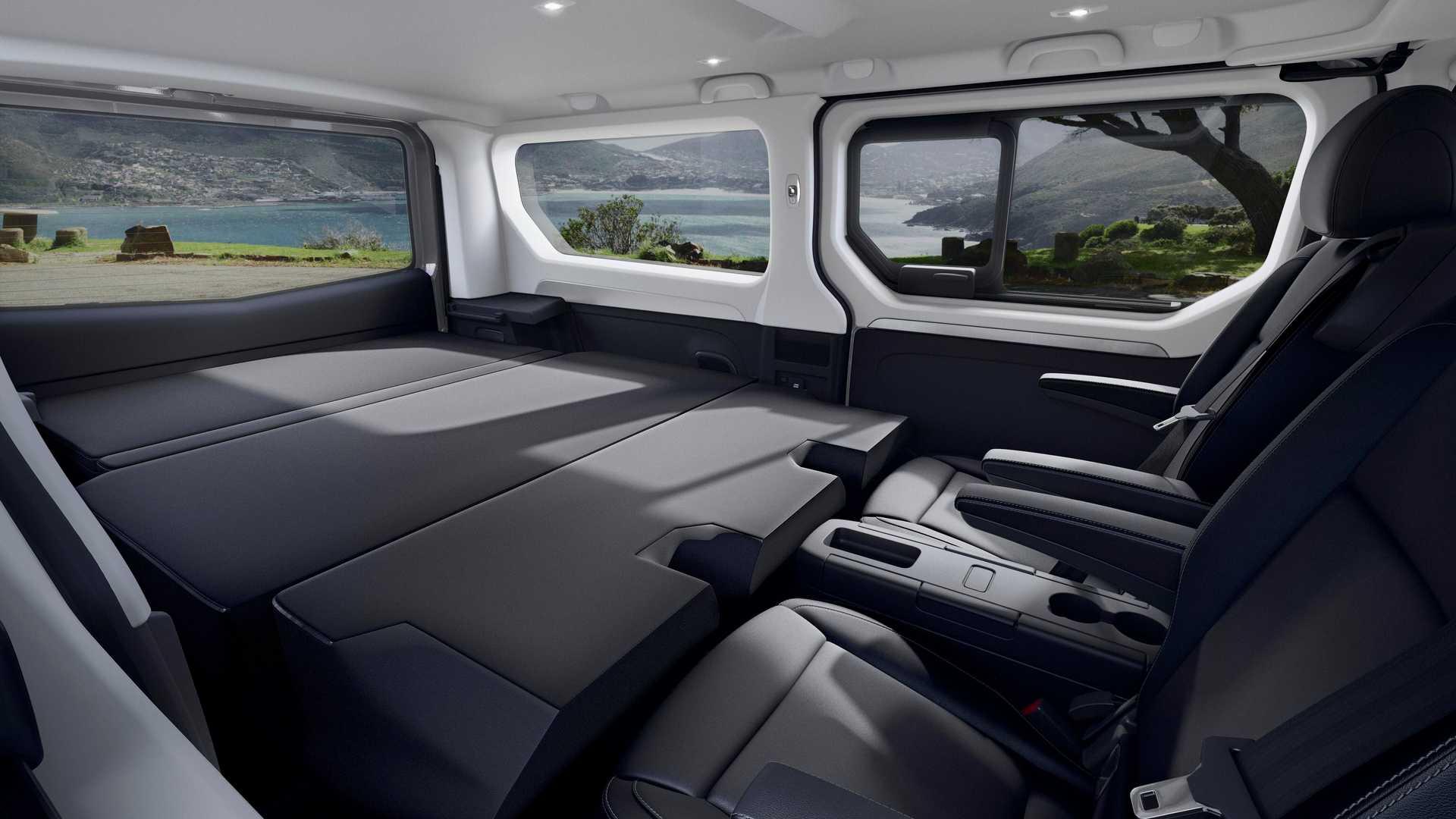 2020-renault-trafic-facelift-interior (2)