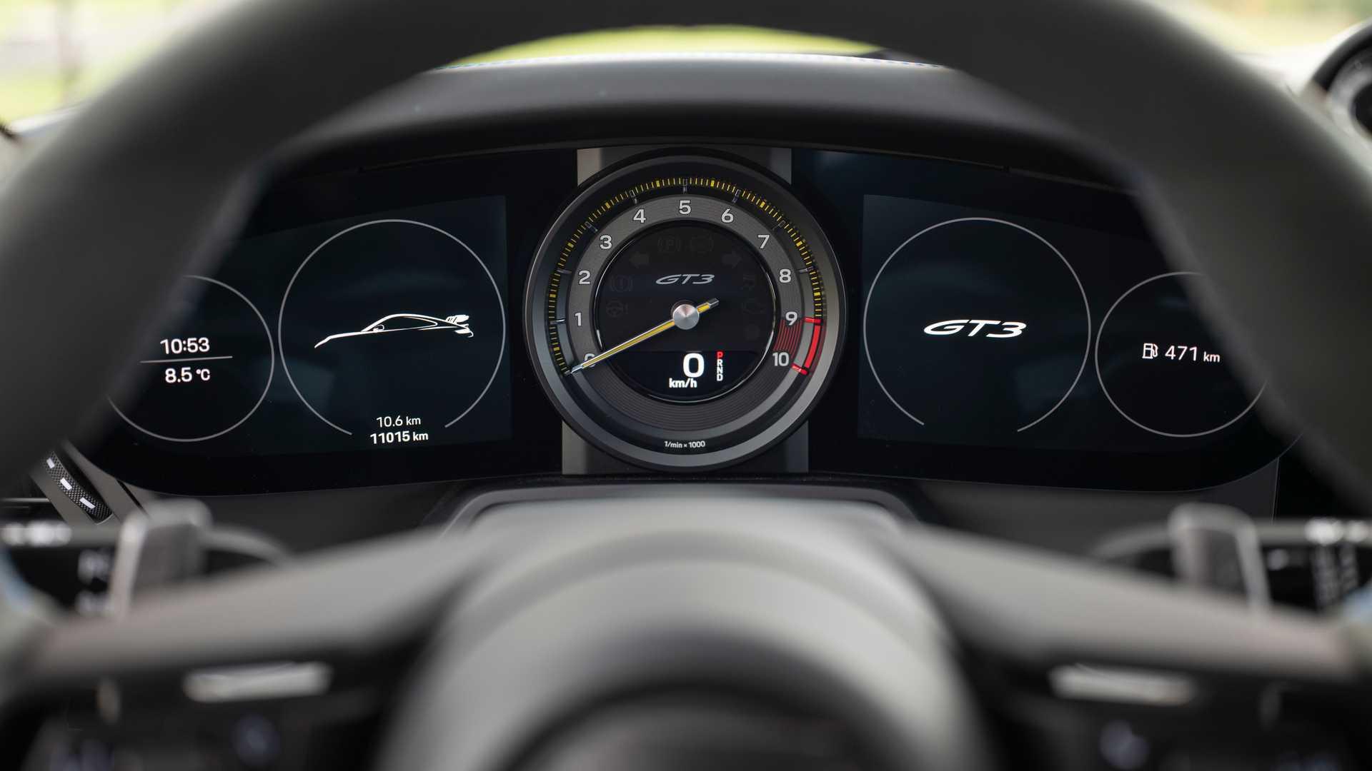 2021-porsche-911-gt3-prototype-gauges