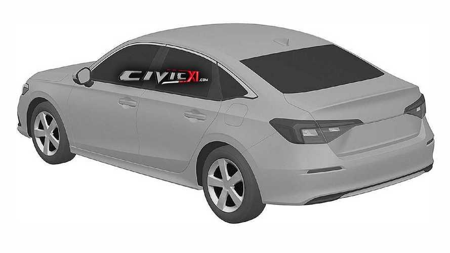 2022-honda-civic-sedan-rear-view-at-patent-office