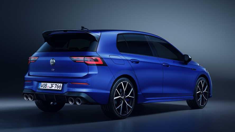 2022-volkswagen-golf-r-exterior (1)