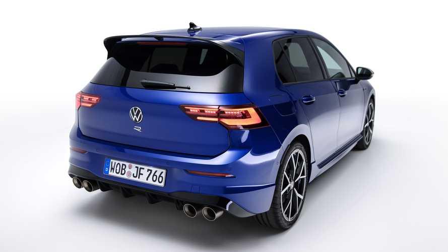 2022-volkswagen-golf-r-exterior (2)