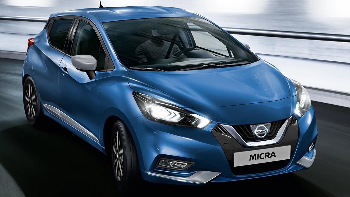 Nissan-Micra-2021-1600-04