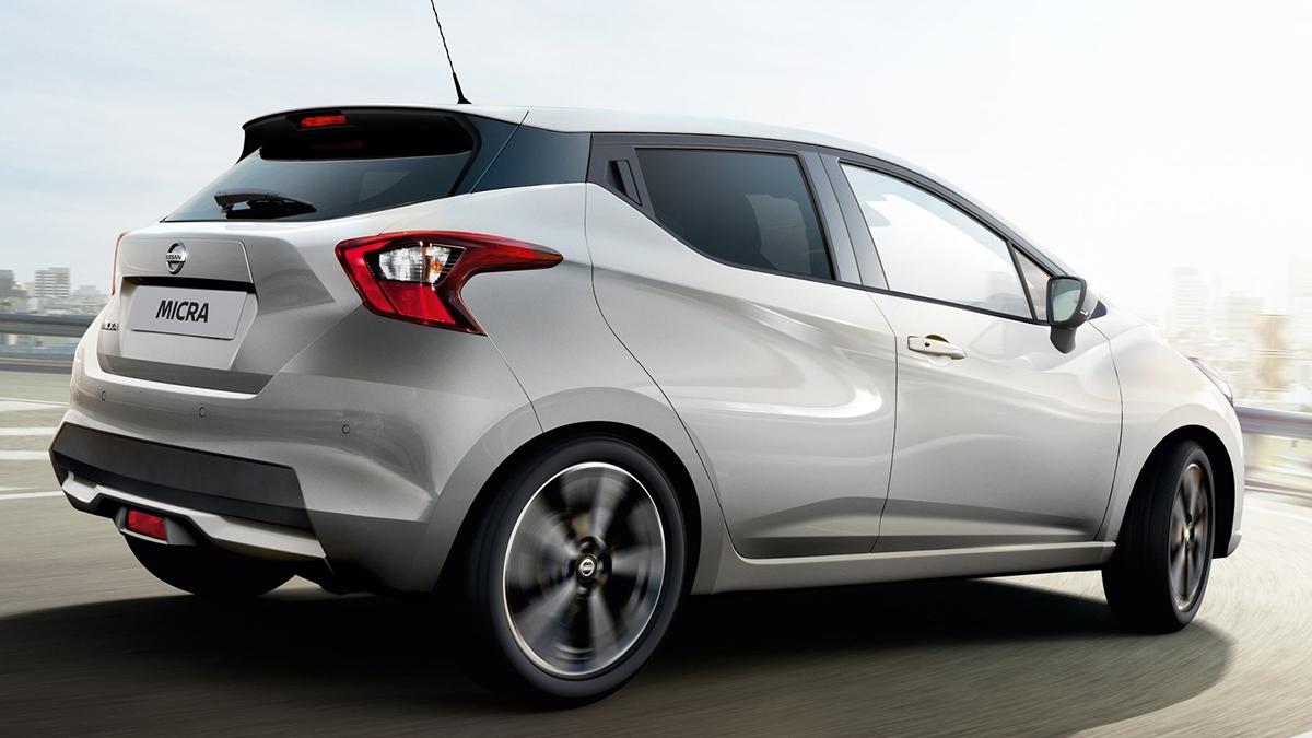 Nissan-Micra-2021-1600-05