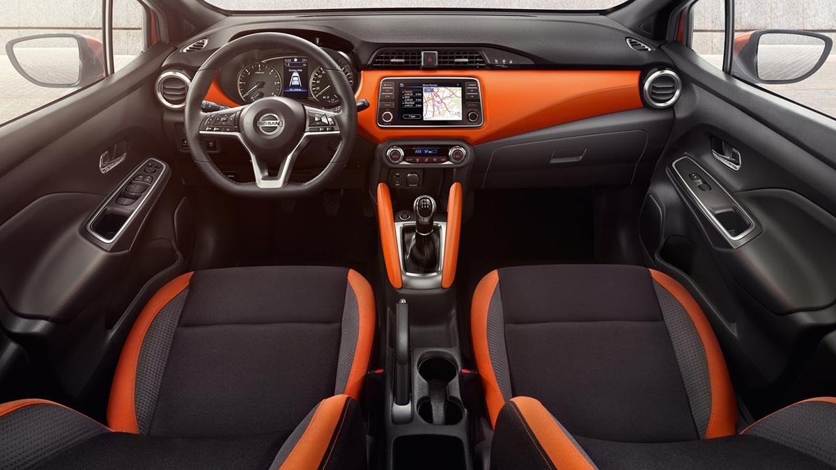 Nissan-Micra-2021-1600-07