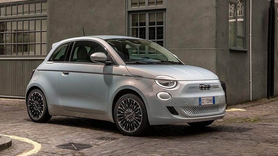 Fiat-500-2021-1600-01