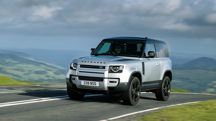 Land_Rover-Defender_90-2021-1600-0a