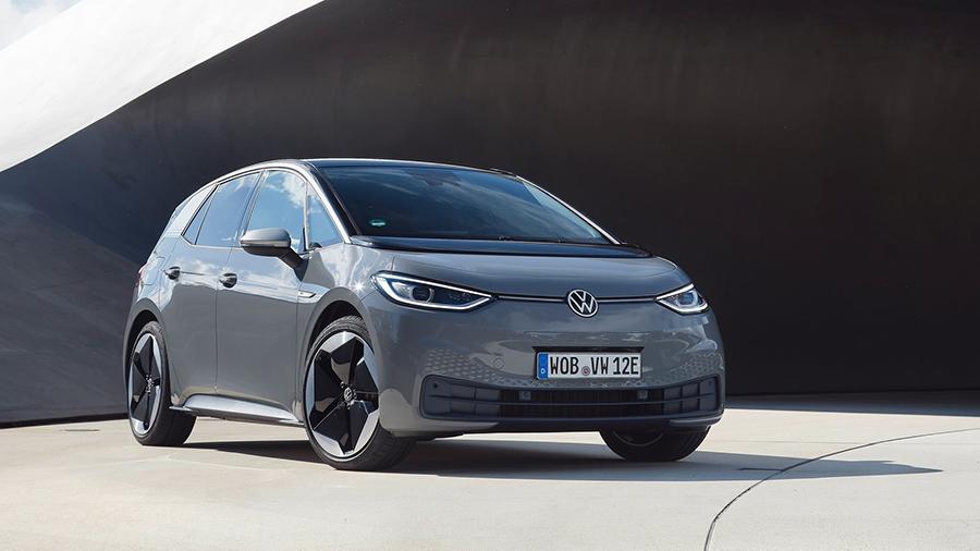 Volkswagen-ID.3_1st_Edition-2020-1600-04