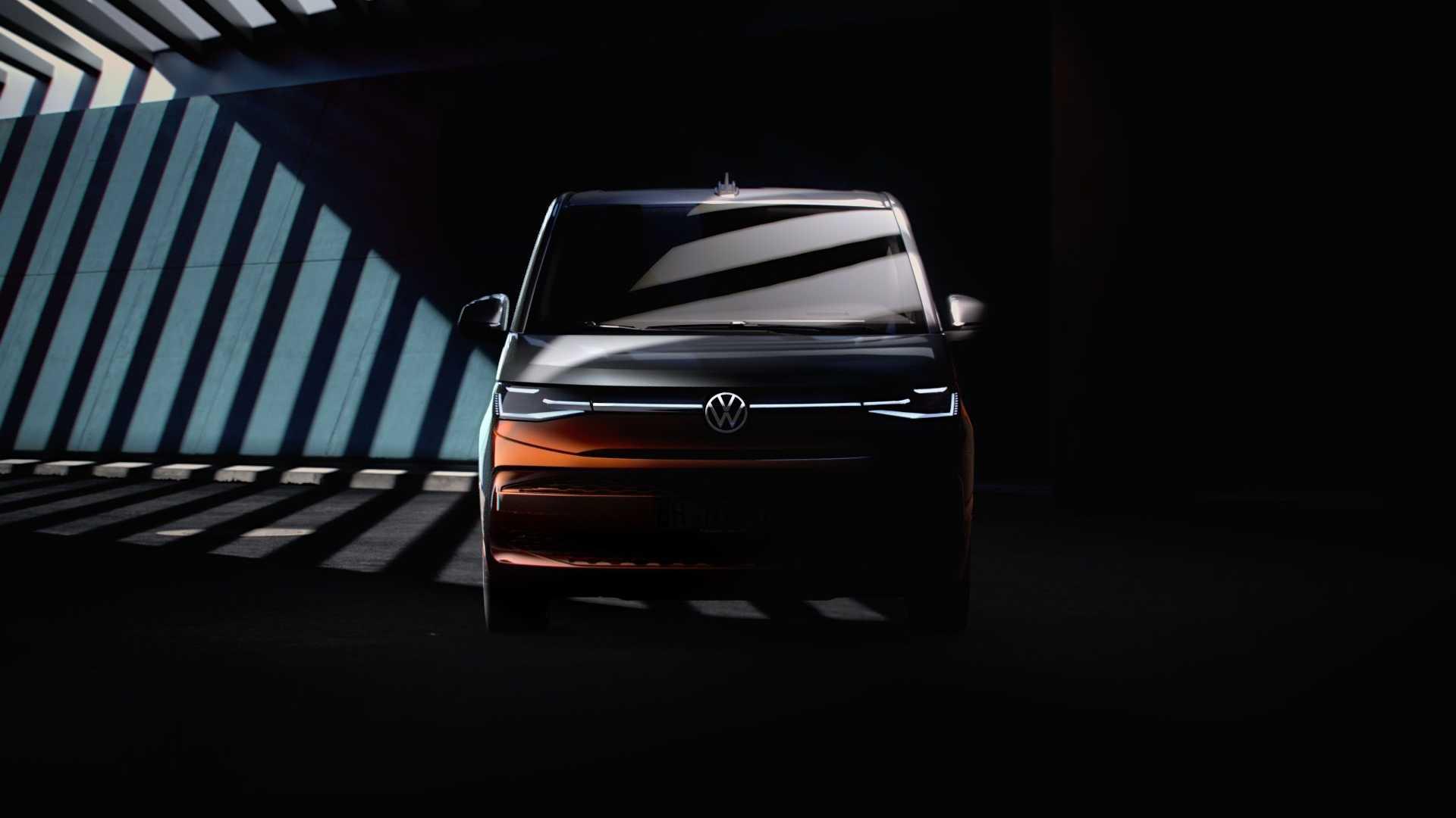 2022-volkswagen-t7-multivan-teaser