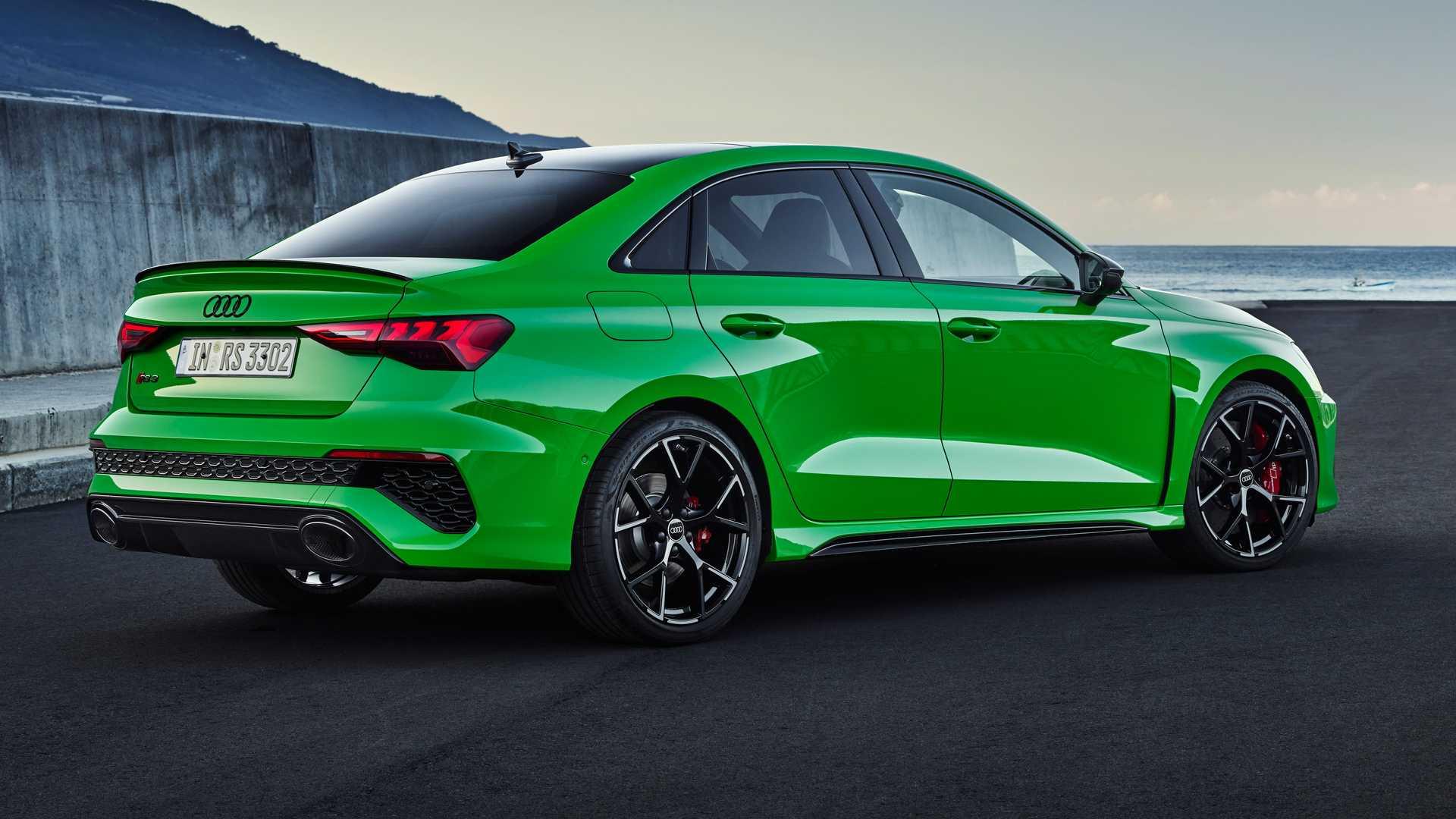 2022-audi-rs3-sedan-rear-quarter