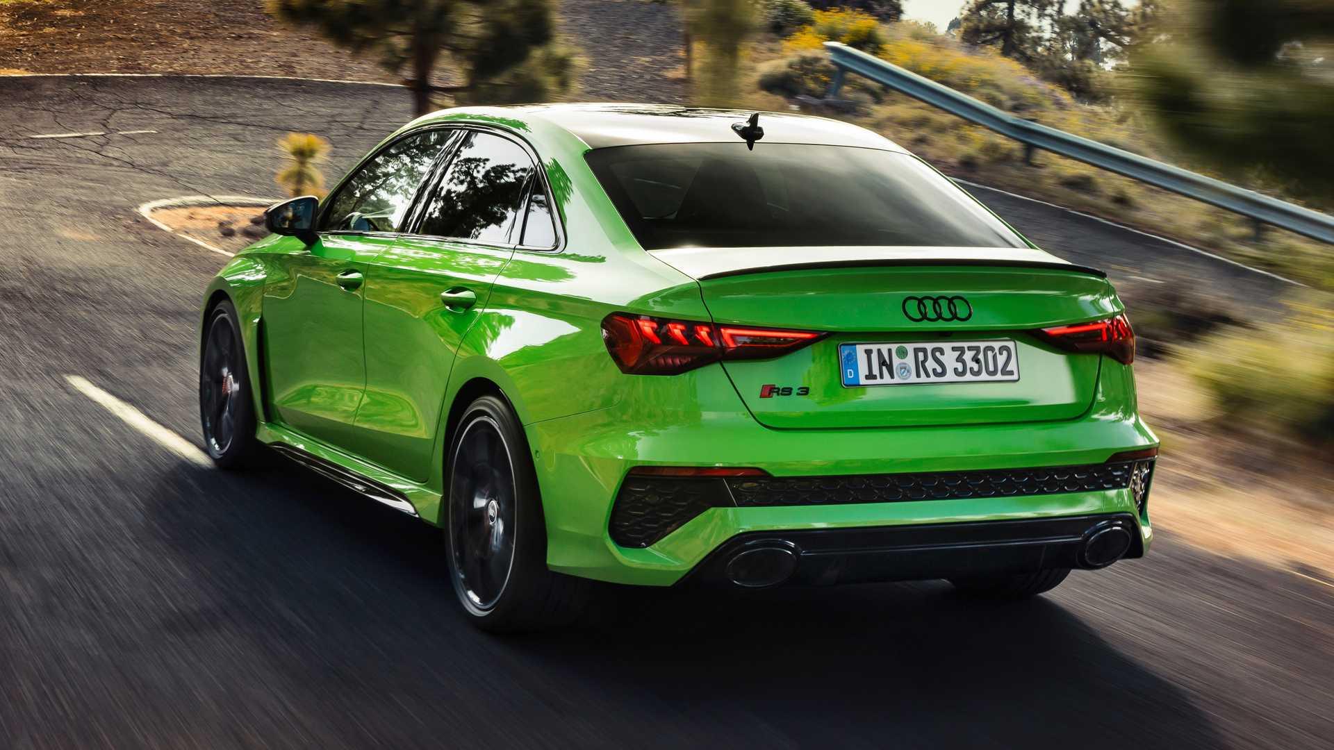 2022-audi-rs3-sedan-rear-quarter1