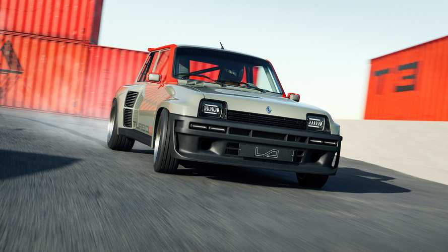 renault-5-turbo-3-by-legende-automobiles