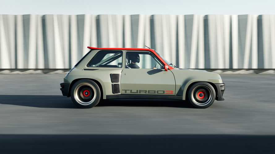 renault-5-turbo-3-by-legende-automobiles1