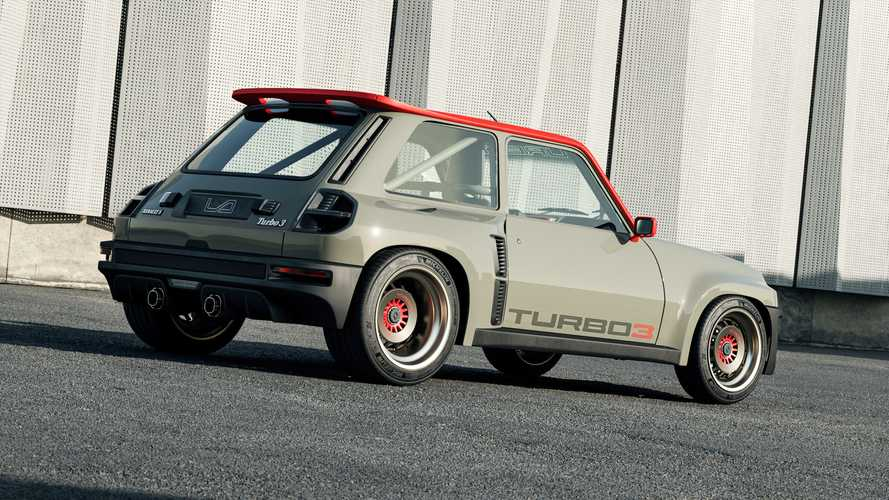 renault-5-turbo-3-by-legende-automobiles2