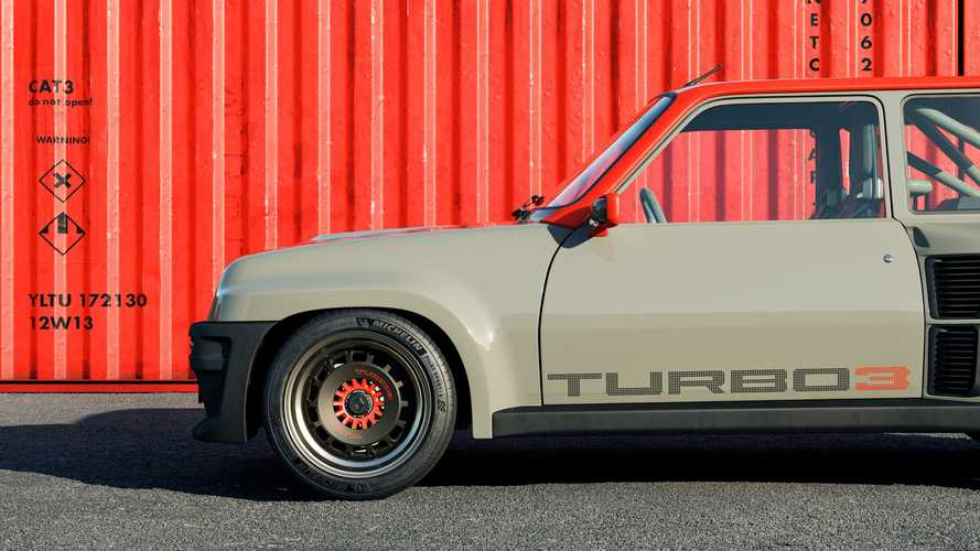 renault-5-turbo-3-by-legende-automobiles3