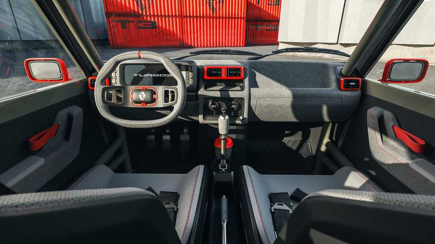 renault-5-turbo-3-by-legende-automobiles4