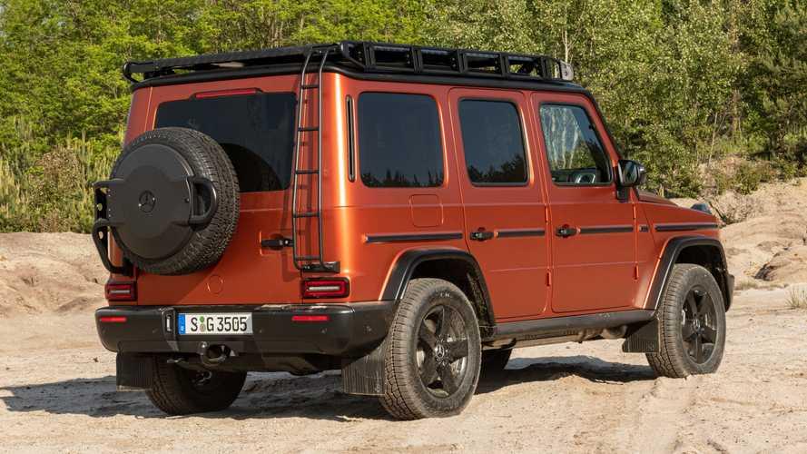 2022-mercedes-benz-g-class-professional-line-exterior-rear-view